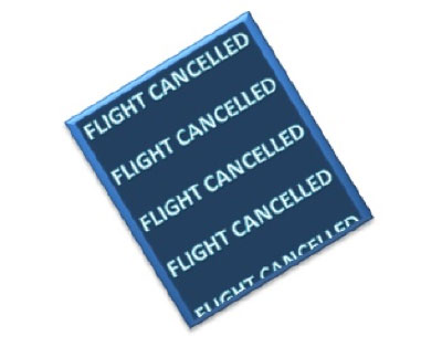 flight-cancelled