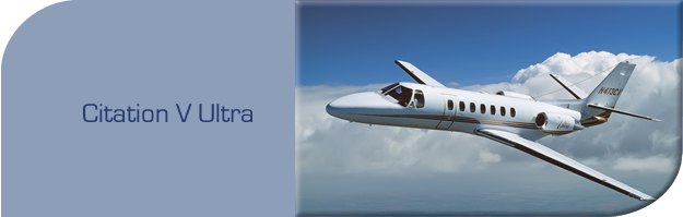 aircraft-light-jet-citation-v-ultra.png
